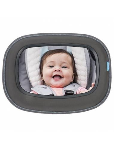 Espejo auto BRICA Baby In-Sight®