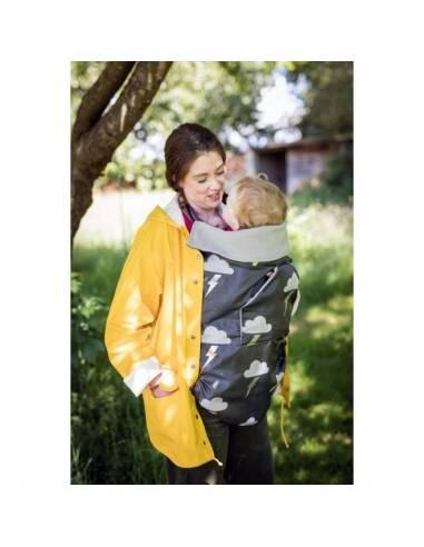cobertor BundleBean multiusos
