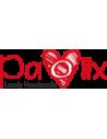 Paolix